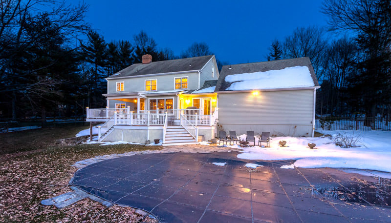 real-estate-photographer-flat-rock-after-m3-media-productions