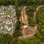 Event Drone Photography