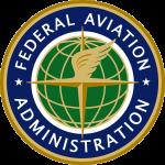 FAA Drone license